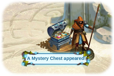 Файл:Spire mystery chest popup.png