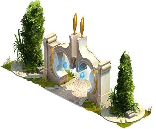 Файл:A Evt Spire Set A Moonstone Gate.png