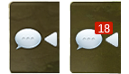 27chat icons.png
