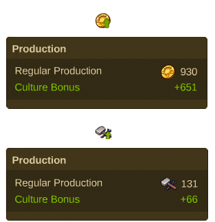 Culture Bonus icons1.png